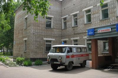 Жителя Башкирии с открытым переломом отказываются класть в больницу. Он уверен, что врачи боятся COVID