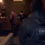 В Курганской области полицейские проверяют кальянные, бары и кафе
