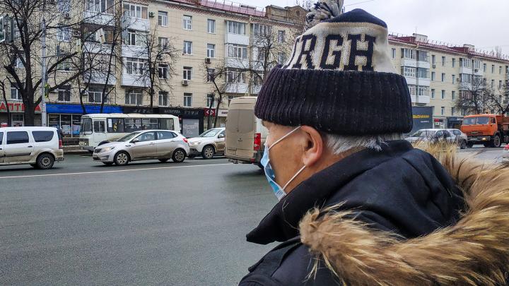 В Башкирии заработала горячая линия по коронавирусу