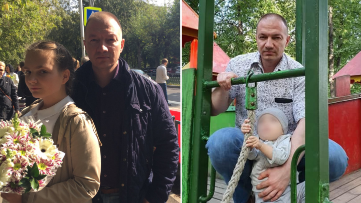 Почти 40 ножевых: что известно об убийстве знаменитого в Екатеринбурге адвоката к утру