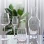 Кусочек Италии в каждый дом: в Ярославле появились дизайнерские бокалы
