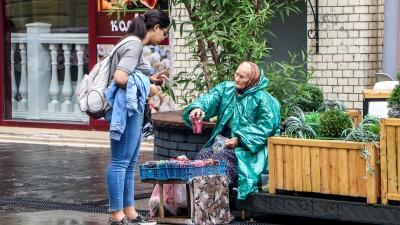 В Нижегородской области хотят увеличить прожиточный минимум