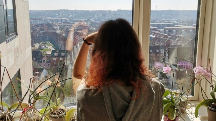 «В России долго тянули с карантином»: ростовчанка — о том, как в Дании относятся к коронавирусу