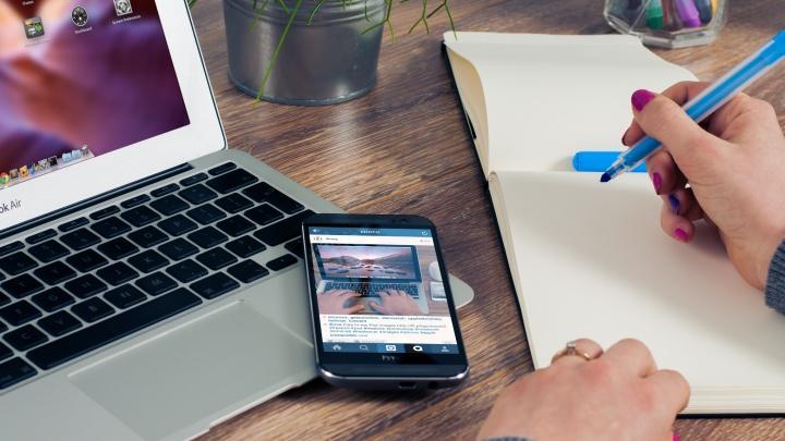 «Домашний офис» от «Ростелекома» поможет бизнесу на самоизоляции