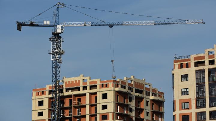 Застройщики показали жилые комплексы, где можно выбрать квартиру дистанционно