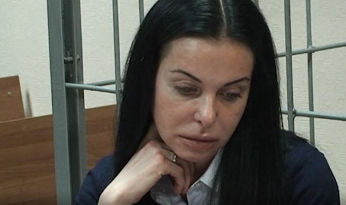 Татьяне Ерилкиной не удалось откреститься от выплаты убытков банка «Волга-Кредит»