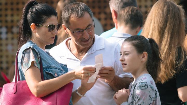 По 10 тысяч рублей на каждого ребенка: как семьям получить «коронавирусные» пособия