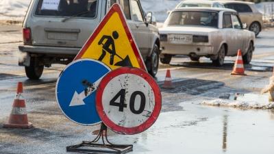 Застройщик хочет построить в Кемерово две дороги рядом с «Верхним Бульваром»