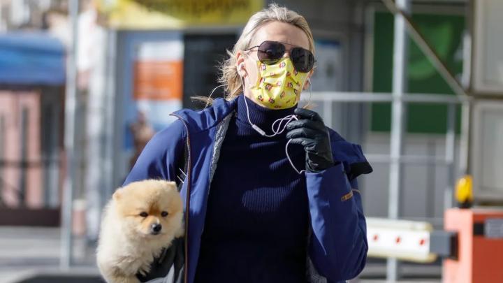 «Коронавирусная оттепель»: что нижегородцам стало можно делать с 1 июня