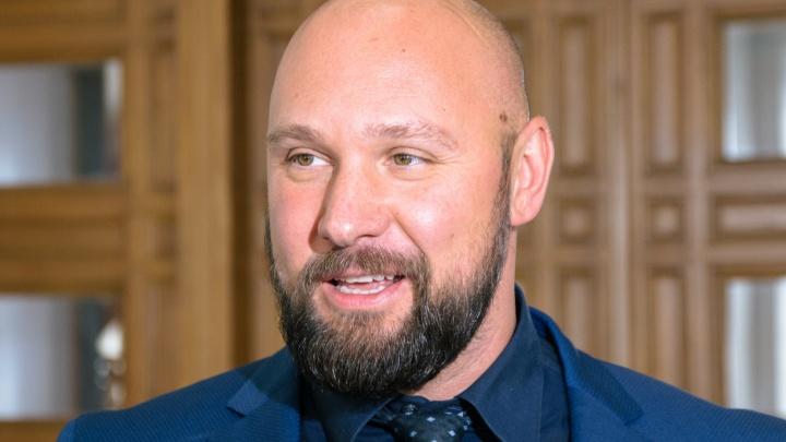 Владимир Кошелев стал единоличным владельцем гостиницы Lotte
