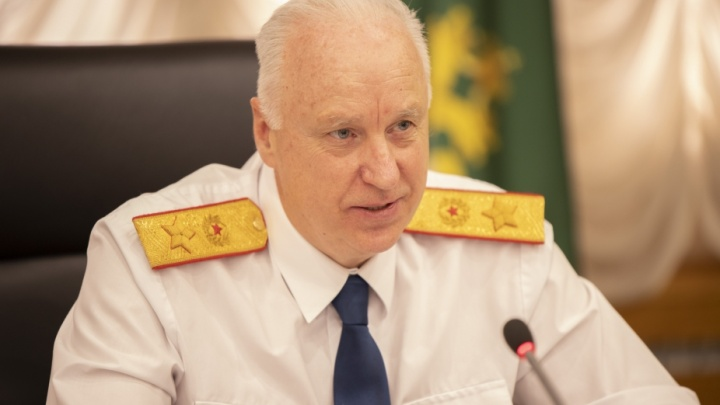 Глава СК РФ взял на личный контроль расследование смерти кузбассовца