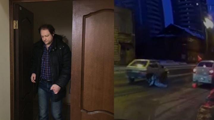 «Я к маме торопился»: в Самаре осудили водителя, который сбил школьника и сбежал