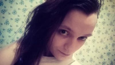 «Они часто ссорились, он её бил»: всё, что известно о погибшей девушке и подозреваемом в её убийстве