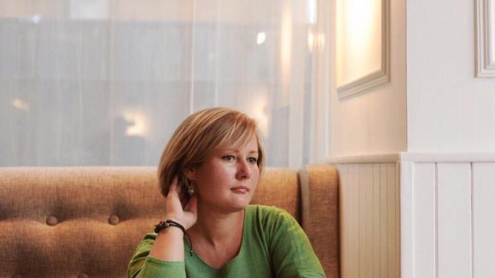 Эфир UFA1.RU: журналист портала поговорит с психологом, как выжить в период COVID и не окунуться в депрессию