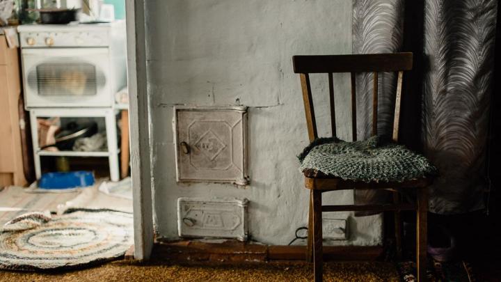 Были пьяны и уснули в холодном доме: в Курганской области выясняют обстоятельства смерти двух женщин