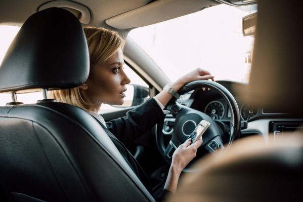 Автомобилистам теперь не нужно переключаться между двумя приложениями
