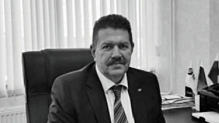 «Он останется в сердцах»: в Самаре умер директор «СамРЭК-Эксплуатация»