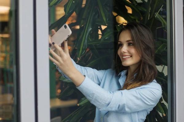 Продажи SIM-карт с возможностью самостоятельной активации уже доступны в 70 населенных пунктах региона