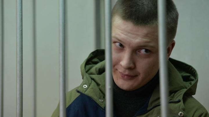 Адвокат Игоря «Ты кому сигналишь, дядя?» Новоселова заявил, что не знал о его аресте