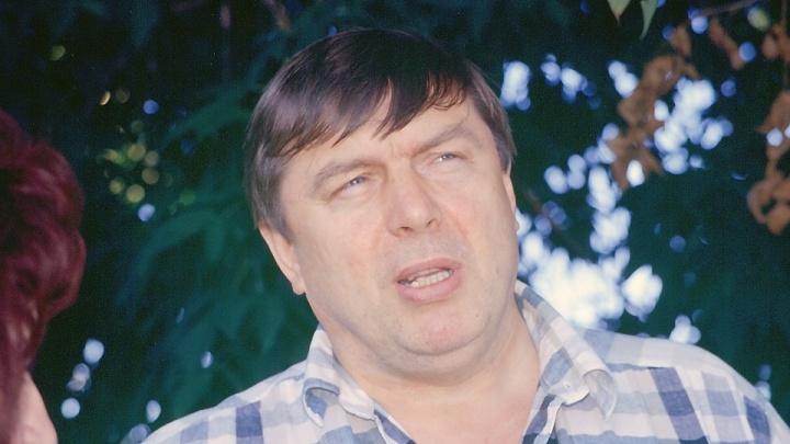 Андрей Климентьев получил четыре года тюрьмы