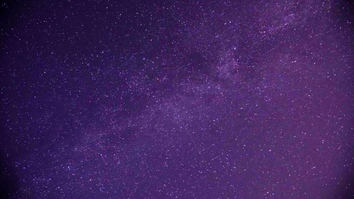 Метеорный поток и сближение планет: какие астрономические события пермяки смогут увидеть в декабре