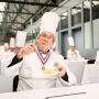 MAKFA сдала международный экзамен на вкус: продукция бренда получила престижную сертификацию Superior Taste Award