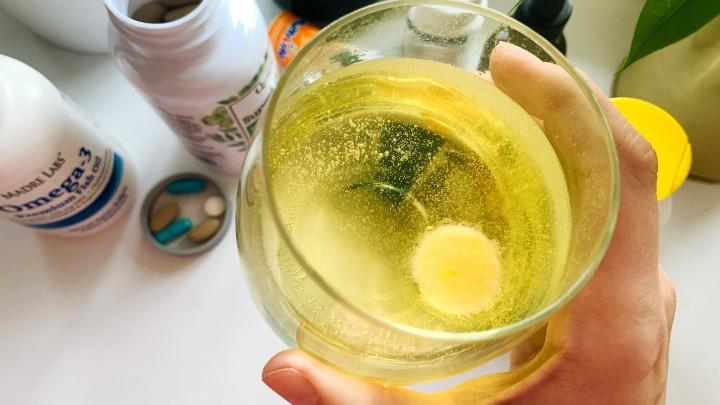 8 вопросов об авитаминозе: как поддержать организм весной и есть ли толк от поливитаминов