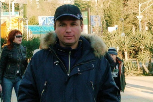 Летчик из Таганрога, отбывающий срок в тюрьме США, пожаловался на симптомы коронавируса