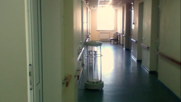 «Врачи сказали, что денег нет»: в Волжском заболевших коронавирусом пациентов попросили оплатить лекарства