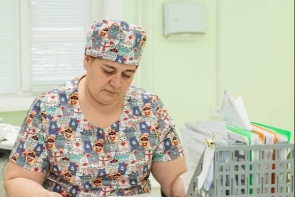 Медик расскажет все, что вы хотели знать об иммунитете