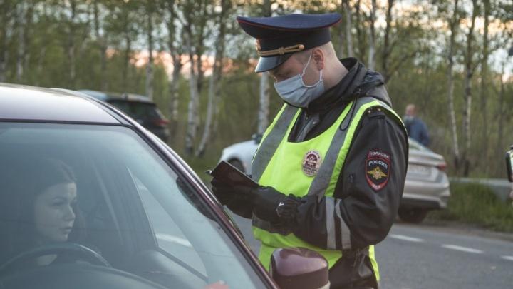 «Мы никого не кошмарим»: у северян отсудили более 6 миллионов рублей за отказ от ношения маски