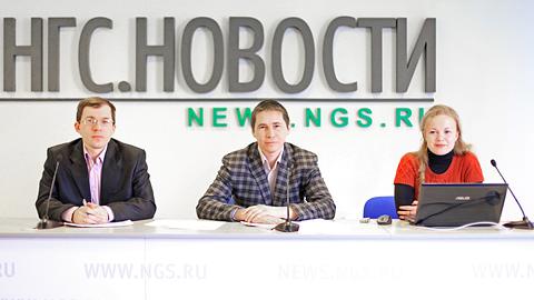 «Сибирские Сети»: итоги года. Кто станет владельцем Volkswagen Polo?