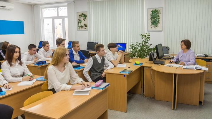 В Минобре Самарской области рассказали, когда выпускникам раздадут аттестаты