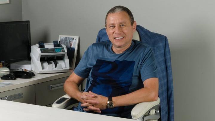 В Израиль — за зубами: почему новосибирцам уже не нужно восстанавливать зубы за границей
