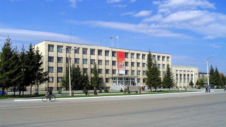 В Зауралье депутаты городской думы установили себе незаконные выплаты