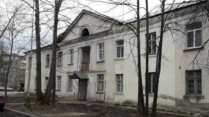 Жили вдвоём в пустом доме: власти рассказали об отправленных на принудительную обсервацию угличанках