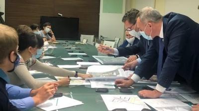 Новой развязке на Московском тракте быть! Власти объявили тендер на 81миллион рублей
