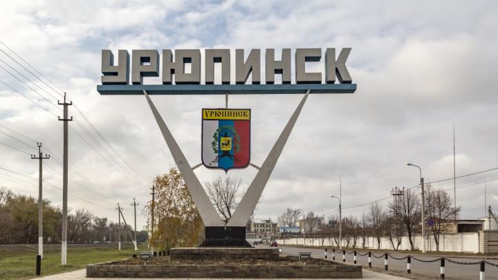«Положительный тест у 172 пациентов»: всё, что известно о вспышке коронавируса в Урюпинске