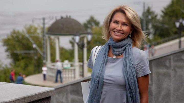 «Буду принимать меры»: депутат Заксобрания Прикамья пожаловалась на кондуктора, который высадил ее сына из автобуса