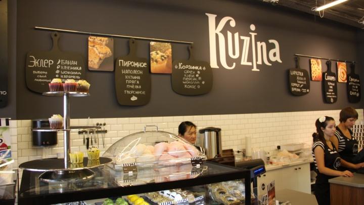 «Где брать деньги на зарплату в апреле — непонятно»: руководитель сети кофеен о выживании в нерабочие дни