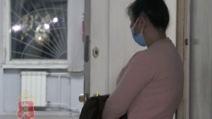 В Красноярске за отцом признали право на получение маткапитала. Жене отказали из-за лишения родительских прав