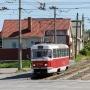 Разработали оптимальную схему: жителей частного сектора Волгограда окончательно оставили без трамвая