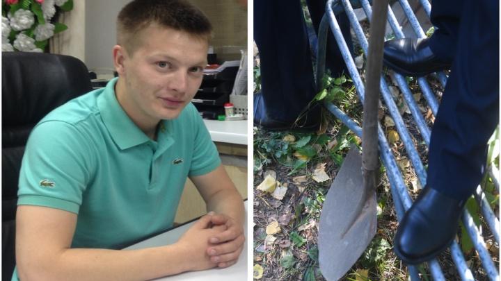 Родственники умершей екатеринбурженки обвинили автохама Новосёлова в обмане и навязывании услуг