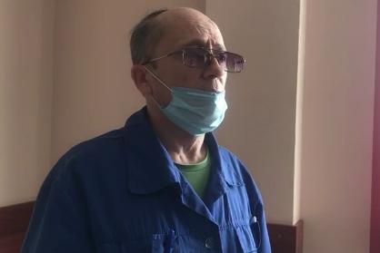В суде по делу Шилова и Шмелева допросили врача, который приехал на вызов