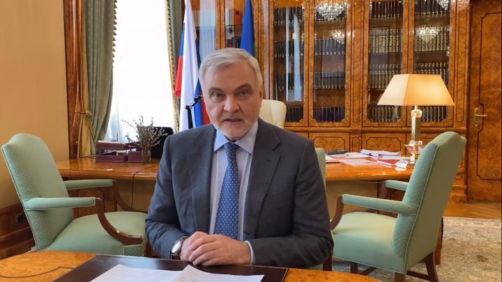 Власти Республики Коми и Архангельской области высказались против полигона на Шиесе