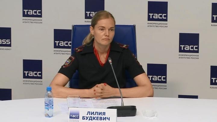 Впервые за десять лет детская преступность в Свердловской области оказалась на самом низком уровне