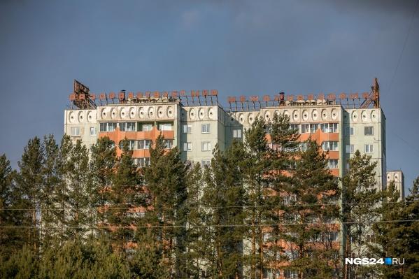 За сутки самое большое число заболевших зафиксировано в Железногорске