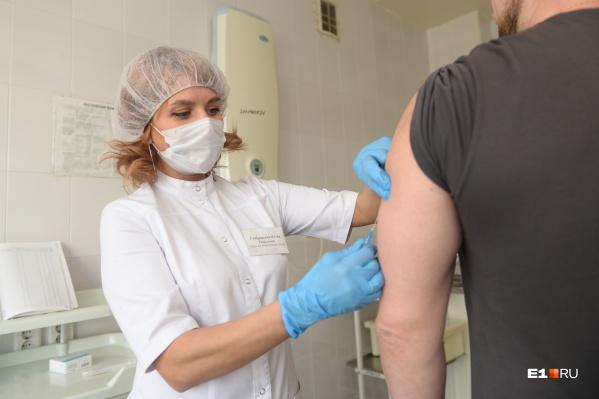 Мы ответили на самые частые вопросы о прививках