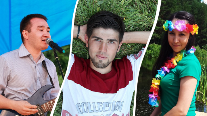 Пять на одного: реальные истории тех, кто покинул село в Башкирии ради города, и того, кто остался