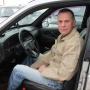 В «Яндекс.Такси» наградят водителя, спасшего на дороге маму с младенцем